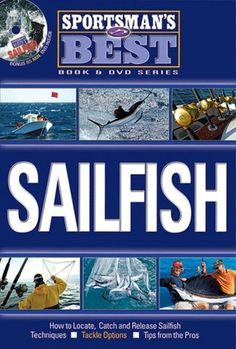 Fishing Books, Dvd Set, Underwater, Improve Yourself, This Book, Florida, Illustrations, Easy, Tips