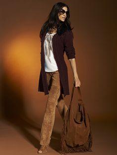 Зимна удължена дамска жилетка,Trend One, L   размер   http://shop.euro-woman.net/bg/-woman-dress-woman-jacket-woman-blazer-woman-skirt/1161-trench-jacket-l-razmer-purple.html