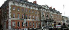 Image result for king's college hospital Old Hospital, King's College, Nurse Stuff, Brixton, Hospitals, Childhood Memories, Nursing, Nostalgia, Multi Story Building