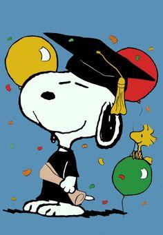 Congratulations to all the graduates!!