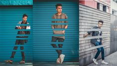 Two Photoshop Tips Ideas Photoshop Images, Photoshop For Photographers, Photoshop Design, Photoshop Photography, Photoshop Tutorial, Photoshop Actions, Photoshop Editing Tutorials, Modern Photography, Background Wallpaper For Photoshop