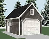 8 x 8 modern roof shed from wwwplansdcom Modern storage shed
