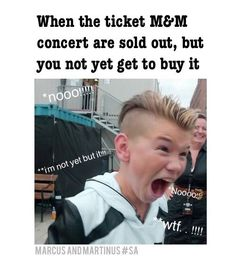 Me af I Got You, Love You, My Love, I Go Crazy, Love U Forever, Fan Edits, Puppys, Funny Moments, New Music