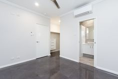 STRICKLAND MASTER BY CONNOLLY HOMES BROOME BUILDER WESTERN AUSTRALIA