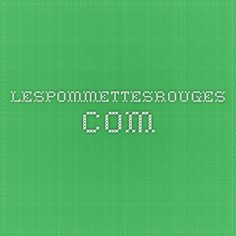 lespommettesrouges.com Free Vouchers, Another One, First Night, Coupon Codes, Coupons, Coding, Books, Stuff To Buy, Cover