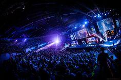 6979-esl+lol+crowd+katowice+2014.jpg (1600×1067)