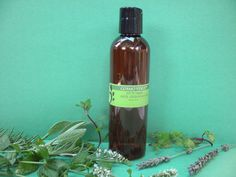 Natural Anti Itch Remedy For Eczema