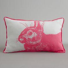 Housse de coussin Rabbit, Am.Pm