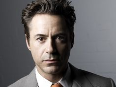 Could Robert Downey Jr. be the perfect man to play a legendary artist in the upcoming adaptation of the popular 'Assassin's Creed' game? We sure hope so!
