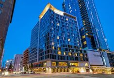 View deals for The Charter Hotel Seattle, Curio Collection by Hilton. This hotel offers a restaurant, a gym, and a bar. Downtown Restaurants, Downtown Seattle, Seattle Travel, Seattle Vacation, Seattle University, Seattle Aquarium, Seattle Photos, South Lake Union, Ac Hotel