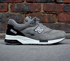 2eef15c98295 40 Best new balance 1xxx images
