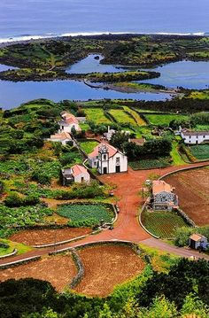 São Jorge, Azores #Portugal