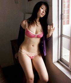 30+ Hot Asian Girls Photography | A Creative Blog
