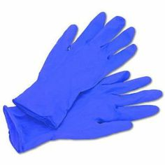 Kimberly-Clark Purple Nitrile Exam Gloves by Kimberly-Clark. $466.10. Product DescriptionAmerica&rsquos #1 Facial Tissue. Tissue Type: Facial Number of Plies: 2 Number of Sheets: 95 per box.Unit of Measure : Pack