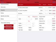 AppDever รับทำเว็บไซต์ ออกแบบเว็บไซต์ . รับทำ App เขียนแอพ iOS Android มือถือ แท็บเล็ต . ทำ SEO การตลาดออนไลน์ . วางระบบเน็ตเวิร์ค