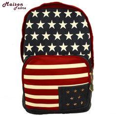Canvas Backpack Men Best Laptop Backpacks College Bags LEFTFIELD ...
