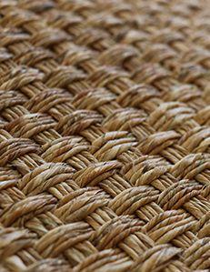 Sisalcarpet.com Is The Market Leader In Sisal, Synthetic Sisal, Wool Sisal  And