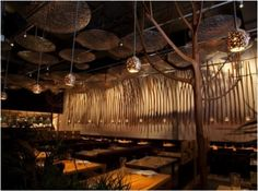 Opened by Brian Goldberg in 2010, Sustain restaurant + bar breathed fresh air to Miami's dining scene.