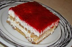 Διατροφη Archives - Page 9 of 207 - Eimaimama. Greek Sweets, Greek Desserts, Greek Recipes, Desert Recipes, Summer Cakes, Summer Desserts, Easy Desserts, Healthy Dessert Recipes, Delicious Desserts