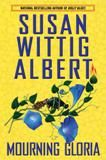 Susan Wittig Albert's Herbal Mysteries
