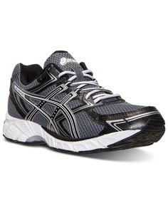 Asics Men's Gel-Equation 7 Running Sneakers from Finish Line