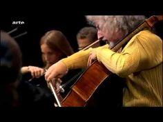 As melhores obras de violoncelo da história | Arte - TudoPorEmail