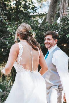 Florida, Wedding Dresses, Fashion, Bride Dresses, Moda, Bridal Gowns, Wedding Dressses, La Mode, The Florida
