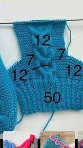 Best 12 Image gallery – Page 404268504049977450 – Artofit – SkillOfKing.Co… – Ew Best 12 Image gallery – Page 404268504049977450 – Artofit – SkillOfKing.Co… Best 12 Image gallery – Page 404268504049977450 – Artofit – SkillOfKing. Crochet Socks, Knitting Socks, Free Knitting, Crochet Baby, Knitted Baby, Knitted Booties, Knitted Slippers, Baby Booties, Mens Slippers