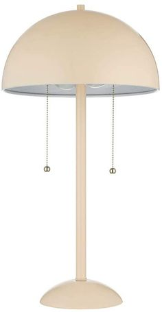 IKEA Family Magazine Autumn Winter 17 | Modern lamp shades