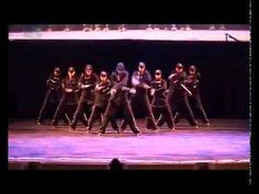 Diversity Transformers - UK Streetdance Championships 2008.mp4 - YouTube