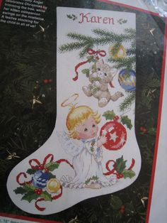 counted cross stitch christmas stocking | 1000x1000.jpg