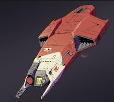 Star Wars Spaceships, Sci Fi Spaceships, Spaceship Art, Spaceship Design, Star Wars Rpg, Star Wars Ships, Stargate, Concept Ships, Concept Art