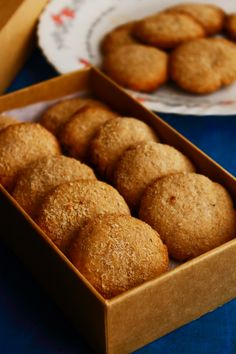 whole wheat coconut cookies recipe - tasty and easy to make cookies recipe #indianfood #food #recipes #vegetarian #snack #cookies