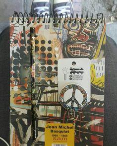 عکس از دوست خوبمون @_h.sti #پیکسل #پیکسل_دستپیچ #جاکلیدی #مگنت #صلح #رنگی #نقاشی #هنر #art #dastpich #studio_dastpich Jean Michel Basquiat, Comic Books, Comics, Studio, Cover, Art, Art Background, Kunst, Studios