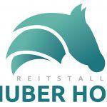 Logo Erstellung für Reiterhof Huber Logo Design, Uber, Logos, Salzburg Austria, Advertising Agency, Equestrian, Logo