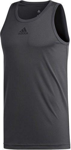 a58734a454371f Jordan Men s Flight Rise Sleeveless Shirt