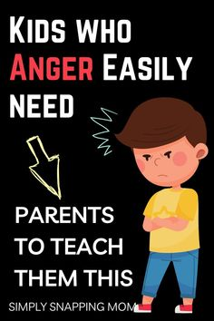Parenting Advice, Kids And Parenting, Teaching Kids, Kids Learning, Kids Coping Skills, Anger Management Activities, Therapy Worksheets, Toddler Behavior, Kids Mental Health