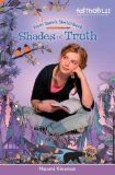 Shades of Truth: From Sadie's Sketchbook [BOOK REVIEW] Reading Levels, Sadie, Book Review, Faith, Author, Books, Libros, Book, Writers