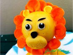 lion hvad
