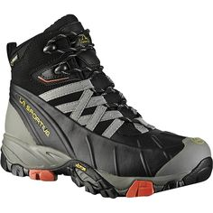 La Sportiva Frost GTX Boot - Women's * Check this awesome image  : Backpacking Boots