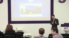 LT 2015 Free Seminars: Communicate, train and teach in Rich Media