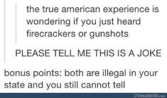 Umm guns rnt illegal in any state, some r just stricter....