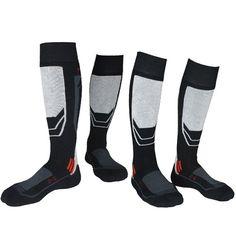 38 Best Crew socks images | Crew socks, Socks, Basketball socks