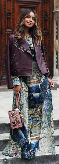 Luisaviaroma / Style Lab -   Sincerely Jules. #pretty #fashion #ladies