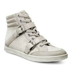 Shop womens boots - ECCO Aimee Casual Boot at ECCO USA. These boots from our womens collection are perfect for women looking for casual boots. Ecco US Online Store Girly Things, Girly Stuff, Casual Boots, Shoe Boots, Shoes, Looking For Women, High Top Sneakers, Footwear, Leather