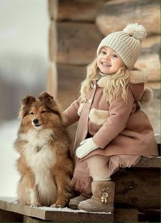Un joli partage.. 💛