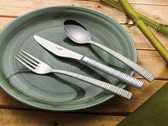 Sola Bali Bestek Bali, Spoon, Tableware, Kitchen, Dinnerware, Cooking, Tablewares, Kitchens, Spoons