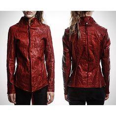 maurizio amadei jacket - Google Search