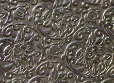 Basics Of Soldering Precious Metals Sheet Metal Wall, Metal Walls, Riveting, Soldering, Furniture Makeover, Precious Metals, Paper Flowers, Enamels, Lotus Flower