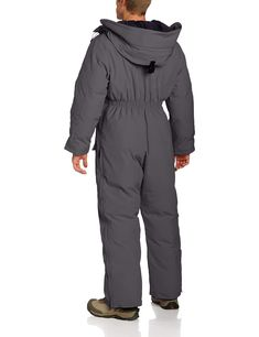 308 best insulated coveralls bibs what real men wear on walls men s insulated hunting coveralls id=78570